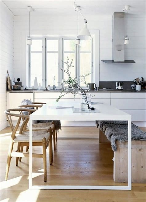 Kitchen Met Office by My Design Style Is Simple This Is How I Create A Minimal