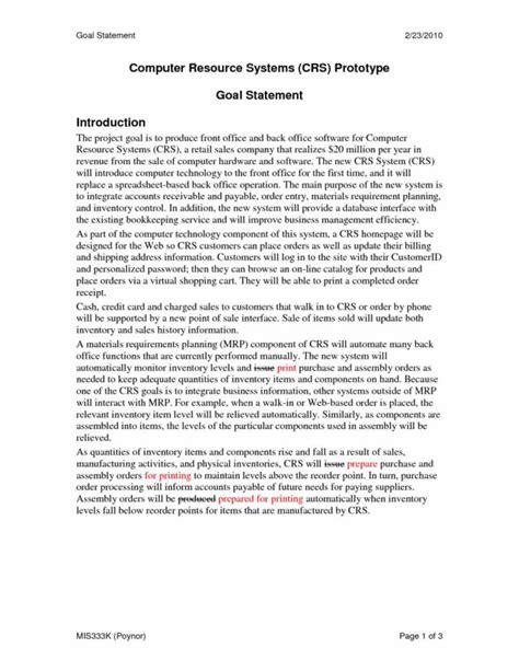 Statement Of Purpose Exle Essays by Graduate School Spreadsheet Spreadsheet Downloa