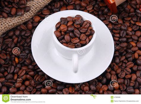 Find the newest fry coffee meme. Fried coffee beans stock photo. Image of aromatherapy - 4780586