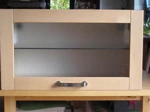 Ikea Värde Griffe : ikea wandregal v rde birke inspirierendes design f r wohnm bel ~ Orissabook.com Haus und Dekorationen