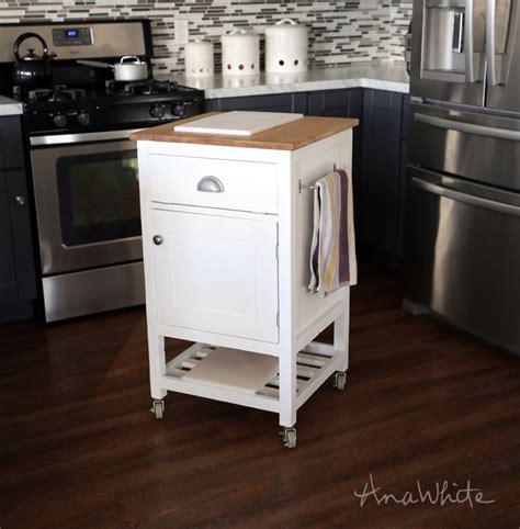 white kitchen cart island white how to small kitchen island prep cart with