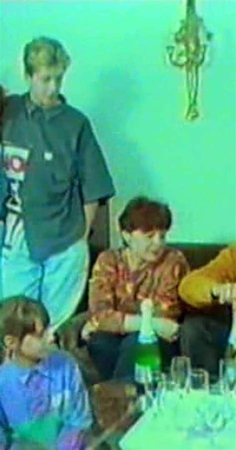 Sexuele Voorlichting Video 1991 Imdb