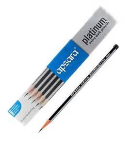 images of kitchen furniture apsara platinum pencils by apsara