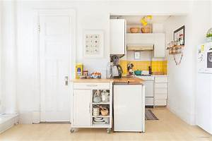 The, 21, Best, Storage, Ideas, For, Small, Kitchens