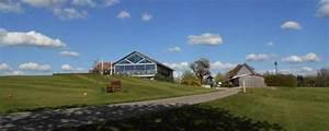 74420 Oberrot Scheuerhalden : golfclub oberrot frankenberg in 74420 oberrot frankenberg stuttgart spielt ~ Frokenaadalensverden.com Haus und Dekorationen