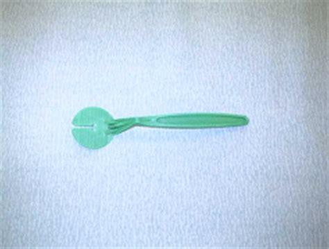 retrait chambre implantable cathéter à chambre implantable soins surveillances et