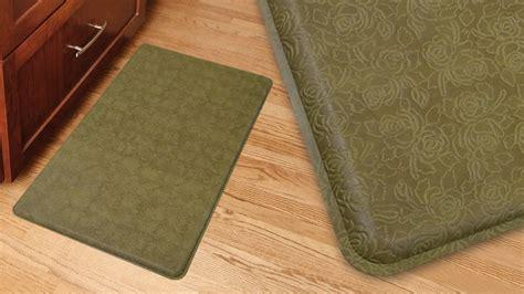 gel mats for kitchen floors gel pro kitchen mats besto 6795