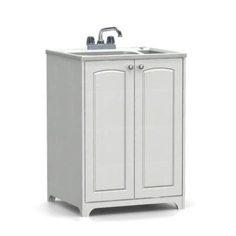 home depot laundry cabinets pinterest the world s catalog of ideas