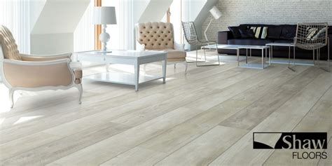 difference luxury vinyl plank  laminate flooring
