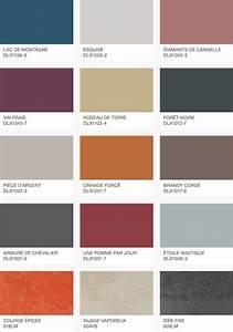 Deco Tendance 2019 : betonel tendances couleur et d co 2019 ~ Melissatoandfro.com Idées de Décoration