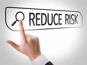 3 Steps to Reduce Fraud and Abuse Compliance Risks in ...