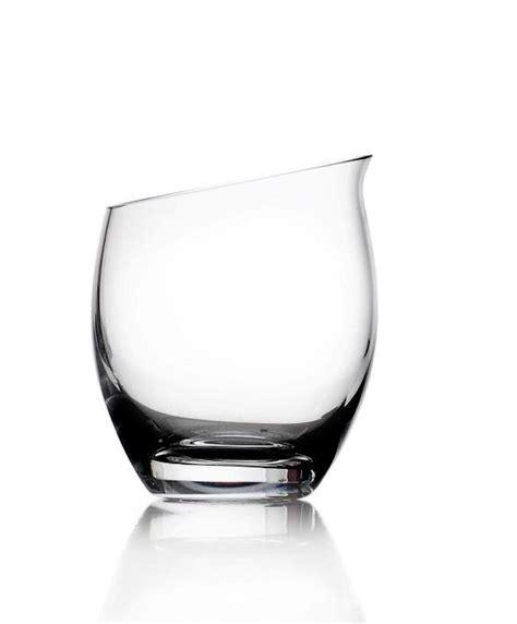 Ichendorf Bicchieri by Ichendorf Collezione Provence Set 6 Bicchieri Acqua