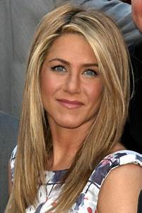 15 Collection Of Long Haircuts For Women Over 40