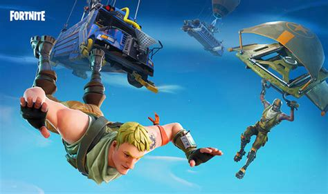 fortnite risky reels treasure map   solve season