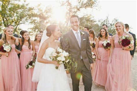 Ruby + Pink Chalk Hill Estate Winery Wedding