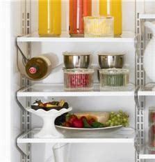 monogram zisbdh   built  side  side refrigerator  ice water dispenser