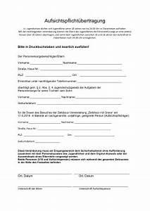 Campen Unter 18 Einverständniserklärung : jugendschutz formular ~ Themetempest.com Abrechnung