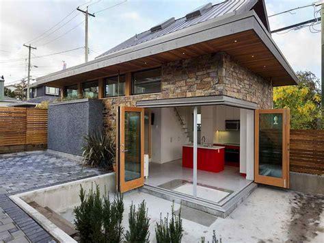 efficient small home plans energy efficient home design features house energy