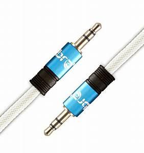 3 5mm Klinkenkabel : aux kabel auto 2m ibra klinkenkabel f r kfz heim stereoanlagen ~ Frokenaadalensverden.com Haus und Dekorationen