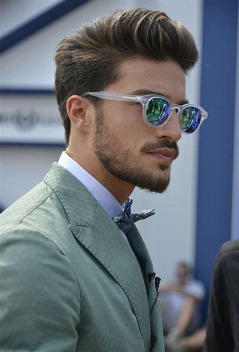 sonnenbrillen trend 2019 herren m 228 nner sonnenbrillen die aktuellsten trends f 252 r 2015