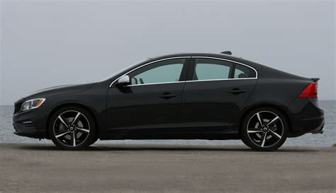 Volvo S60 Photo by 301 Moved Permanently