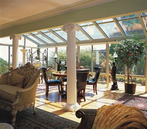 Sunrooms Designs Interior Design by Best Sunroom Design Colors Ideas Interior Design
