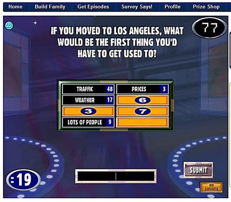 game show templates  jeopardy wheel  fortune