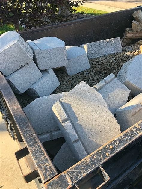cheap fire pit ideas  typical mom