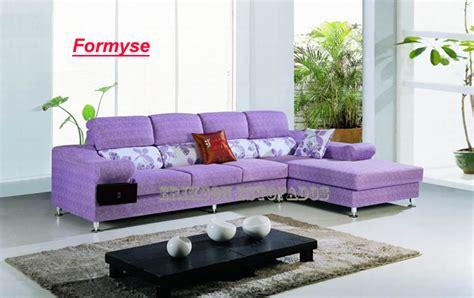 capa de sofa sob medida fortaleza sof 225 chaise em s 227 o paulo sp em bras 237 lia em fortaleza