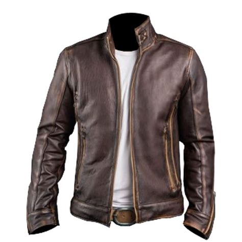 motorcycle jacket store the 25 best ideas about motorcycle jackets for men on