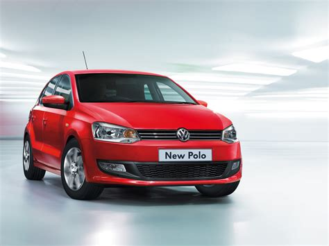Volkswagen Polo Backgrounds by Polo Wallpaper Wallpapersafari