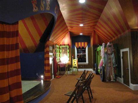 circus playroom traditional kids charlotte