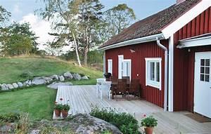 Feriehuse - Eskilstuna  Sverige