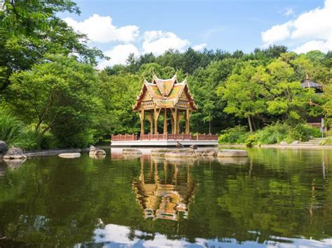 Japanischer Garten München Parken by Westpark In M 252 Nchen Das Offizielle Stadtportal Muenchen De