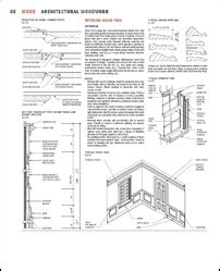 architectural graphic standards   american institute