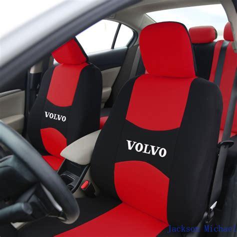 siege auto comptine c30 xc90 siège promotion achetez des xc90 siège promotionnels