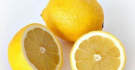 minuman diet herbal  menurunkan berat badan tips