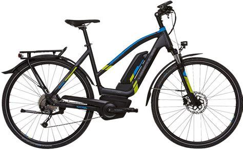 cross e bike 2018 hercules rob cross comp 2018 emotion technologies