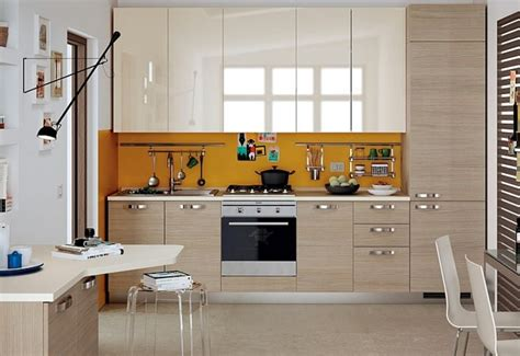 Galley Kitchen Layouts Ideas - kitchen remodel guide home dreamy