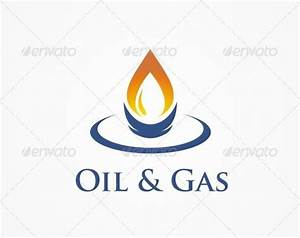 Oil and Gas Logo   Logos, Oil and Energy companies