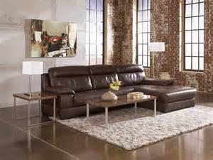 100 ashley furniture tiffany ls grayson horse