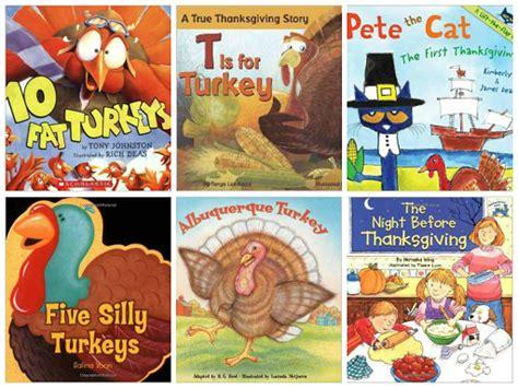thanksgiving books for preschool the preschool toolbox 275 | Thanksgiving Books