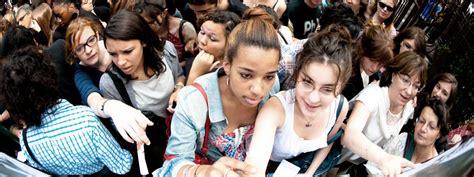 classement des lycées 2016 le palmarès complet pour bien