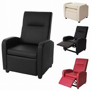 Sofa Sitzhöhe 55 Cm : fernsehsessel sitzh he 55 cm bestseller shop f r m bel und einrichtungen ~ Yasmunasinghe.com Haus und Dekorationen