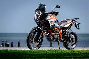 1290 Super Adventure : 2017 ktm 1290 super adventure r review first ride ~ Kayakingforconservation.com Haus und Dekorationen