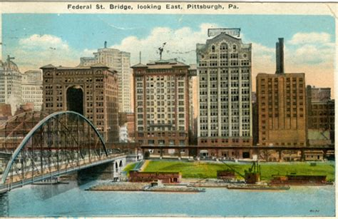 Pittsburgh History & Landmarks Foundationphlf News