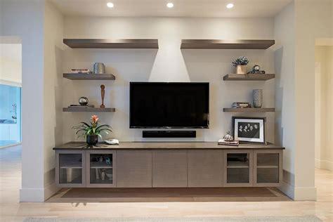 Living Room Center by Diy Built In Entertainment Center Ikea Living Room