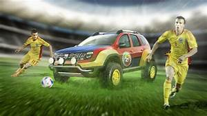 Fun Autos 77 : euro 2016 teams get matching cars just for fun ~ Gottalentnigeria.com Avis de Voitures