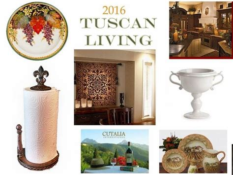 International Home Decor by 17 Best Images About Tuscan Decor On Napkin