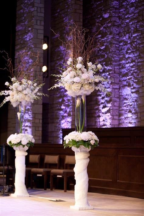 white cream ivory wedding flowers images